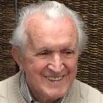 Stefano M. Marinello