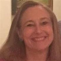 Mrs. Melody Ann Tadlock