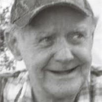 Robert William Kemry, Sr.