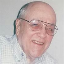James A. Lauer