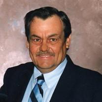 William Dale Craig, Sr.