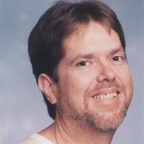 Rodney Earl Tuley