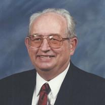 Rev. Robert L. Pumfery
