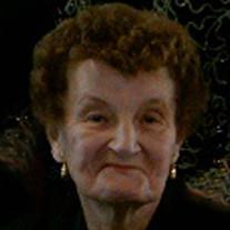 Dolores Papiez