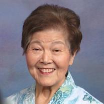 Anne Shizuyo Ng