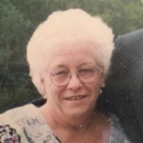 Doris E. Gage