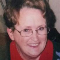 Leslie Elizabeth BROWN