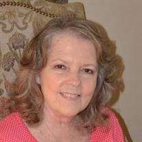 Carol Anne Gache