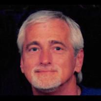 Tommy Herbert Lovern
