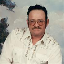 Joseph Felkel