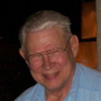 Russell H. Schnell, Jr.