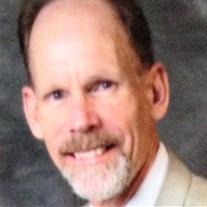 David Lee Weston