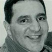 Leonard L. Fiasconaro
