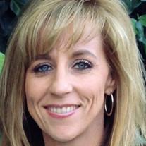 Cindy Kay Sanders