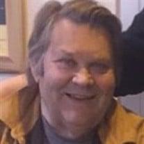 George  David Olsen, Jr.