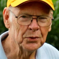 Regis M. Hanley
