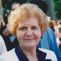 Donna Bonner