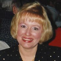 Deborah L. Weber