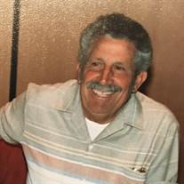 Roger G Ripoli