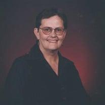 Sharon Kay Steider