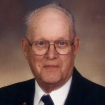 Douglas Wickens