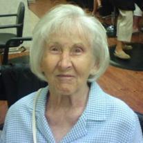 Marianna Biggs