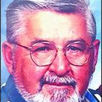 Eugene B. Golob