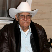 Ramon Gonzalez Valadez