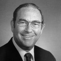 GRANT F. BEGLEY, M.D.