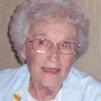 Shirley  A.  Brown