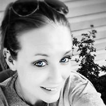 Megan Hayslip