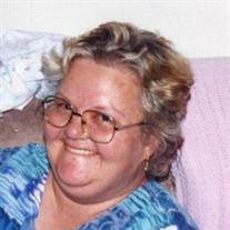 Janet B. Hoak