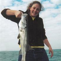 Katie Maria Miller