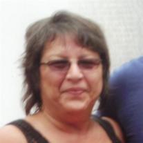 Deborah E. Ball