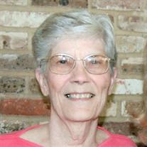 Beth Tatum