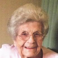 Ruth N Quillen