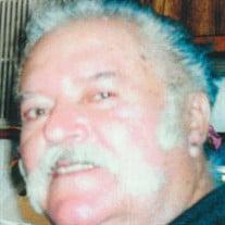 Benjamin A. Valdez