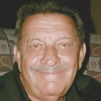 Carmine Catena