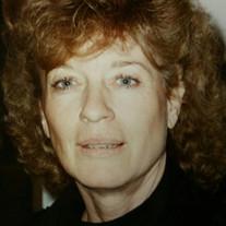 Barbara Raye (Hale) Friend