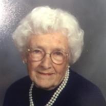 Nora M. Kuntz