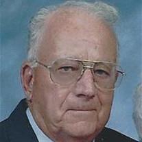 Robert J.  Kempen