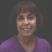 Judy L.  McKnight