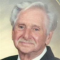 Lee R. Stanley