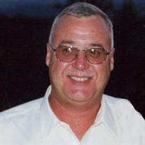 Gilbert E. Bunten