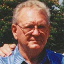 Bobby J Watts