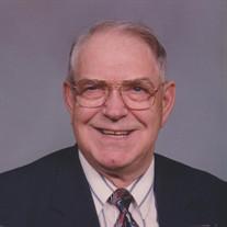 Lyle J. Miller