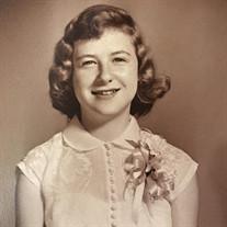 Sonja D. Goddard