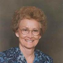 Mrs. Viola Freeman
