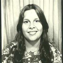 Josephine Perales Wagner