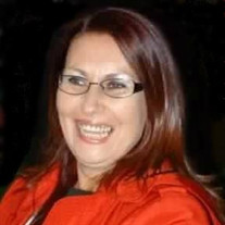 Xiomara Leticia Molina